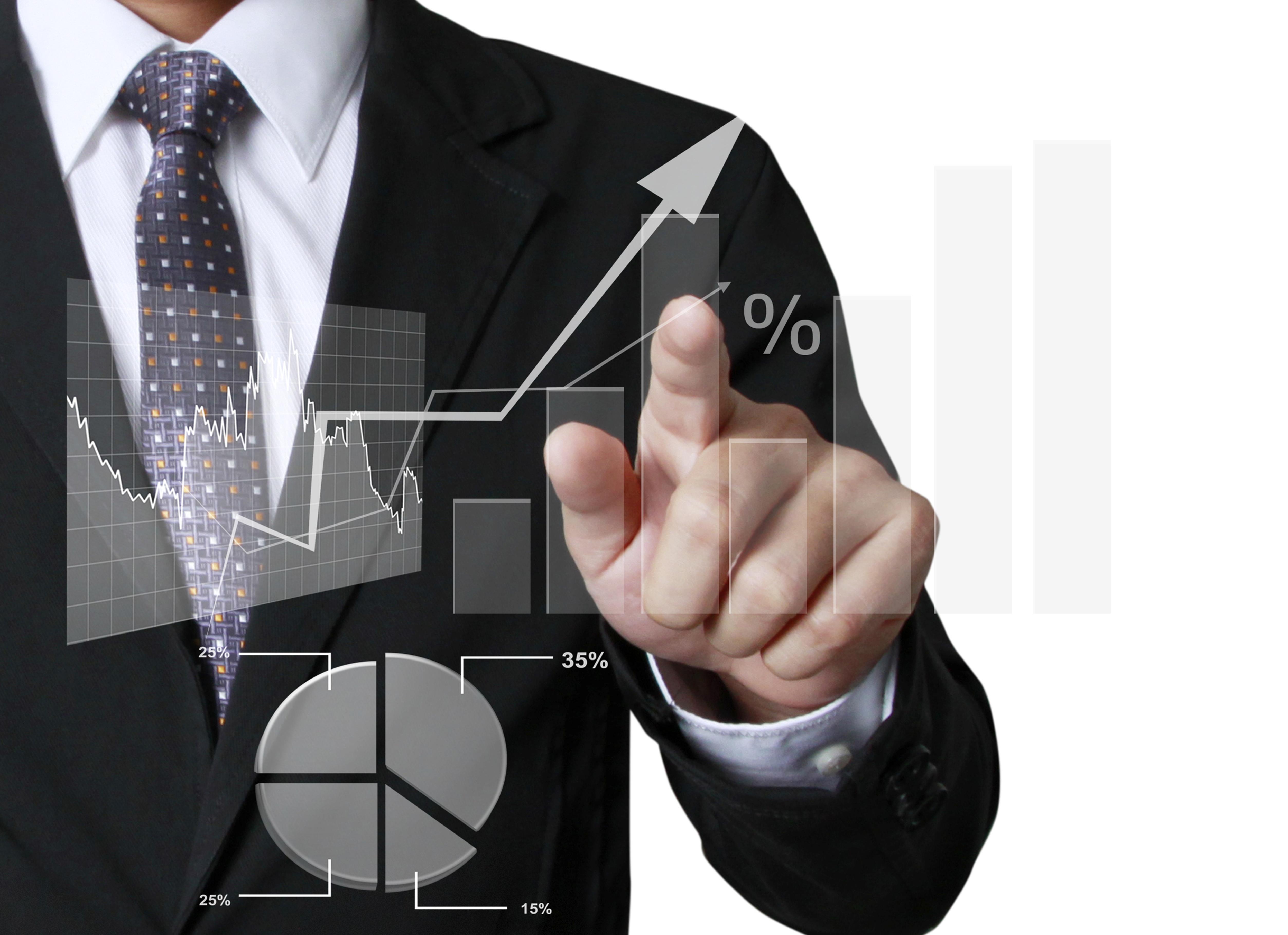 Procurement: generating savings or adding value?