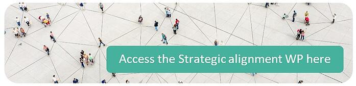 Strategy_WP_CTA