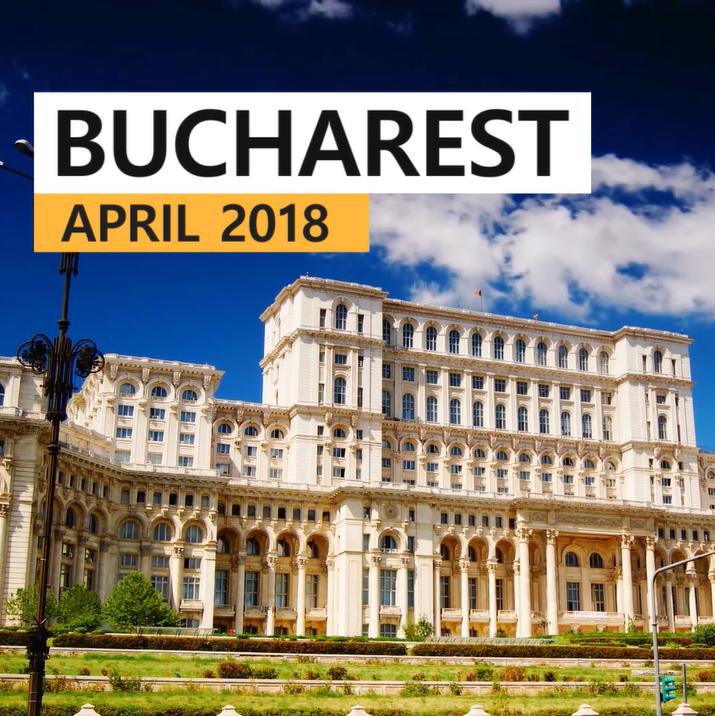 Bucharest2