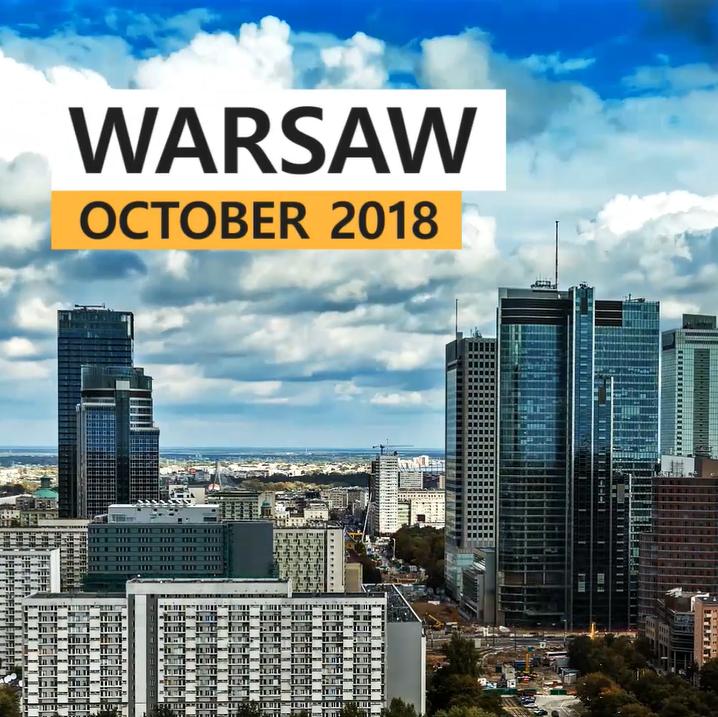 Warsaw.png