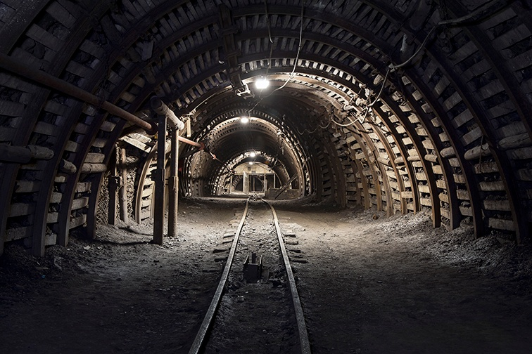 Poland's dangerous coal addiction