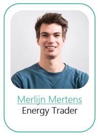 Merlijn_pic