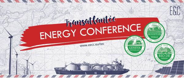 Transatlantic Energy Conference