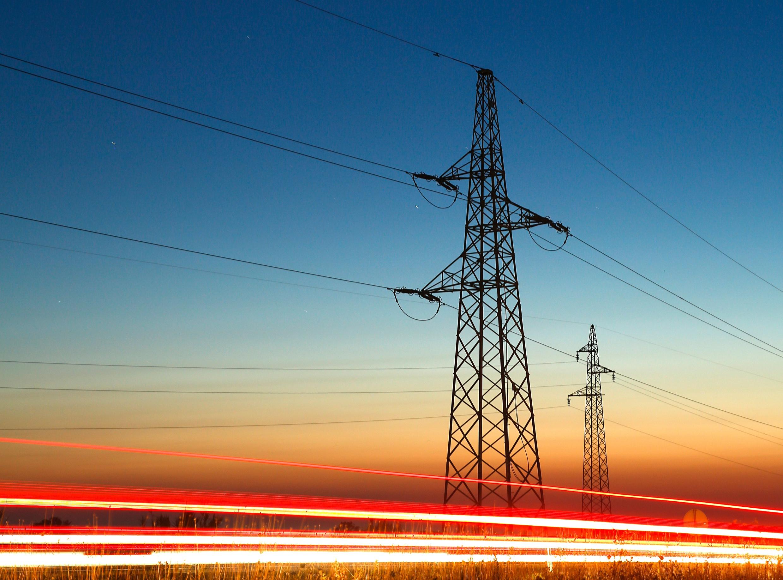 Sistema eléctrico español ¿Qué está cambiando?