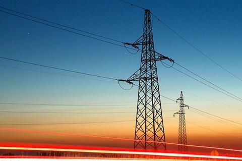 Wathelet's plan for Belgium's power generation