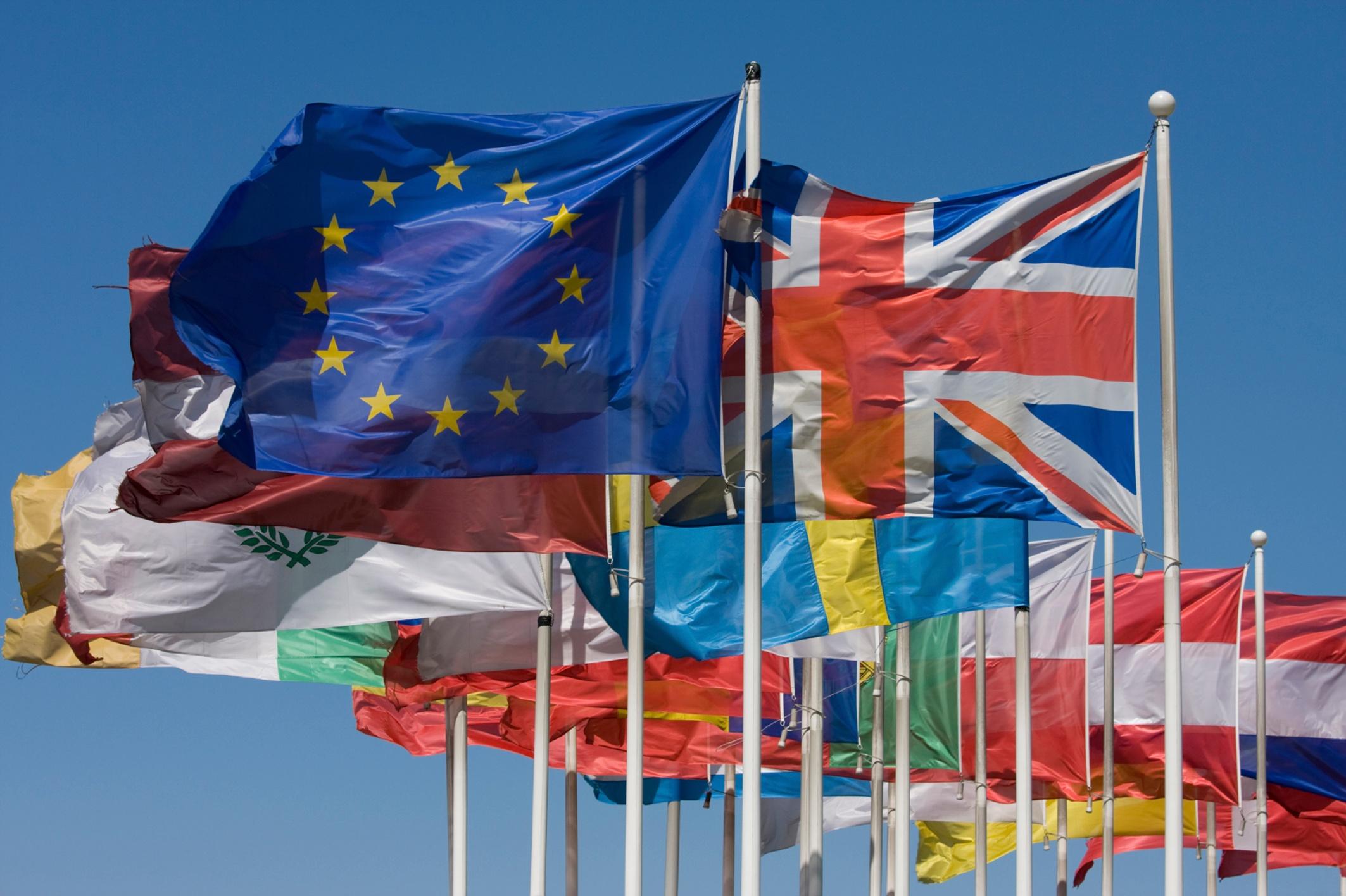 Copernican revolutions in international (energy) procurement