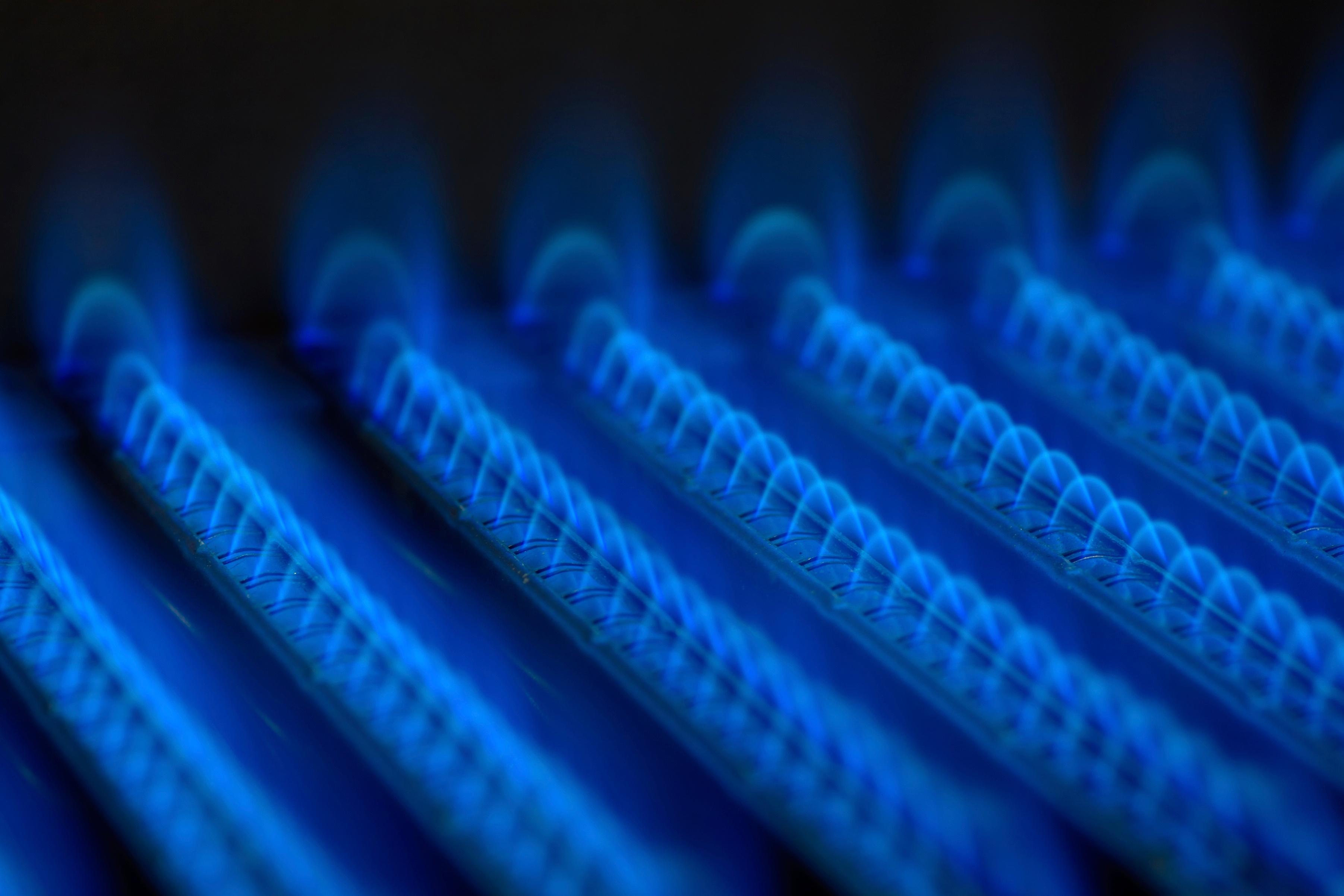 Eulogy on Polish shale gas