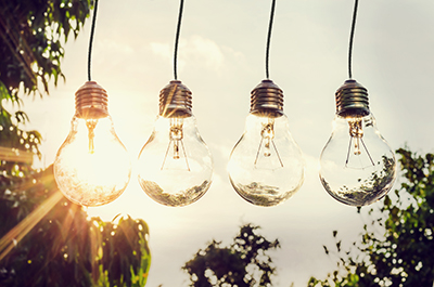 The question isn't if you can implement sustainable energy procurement