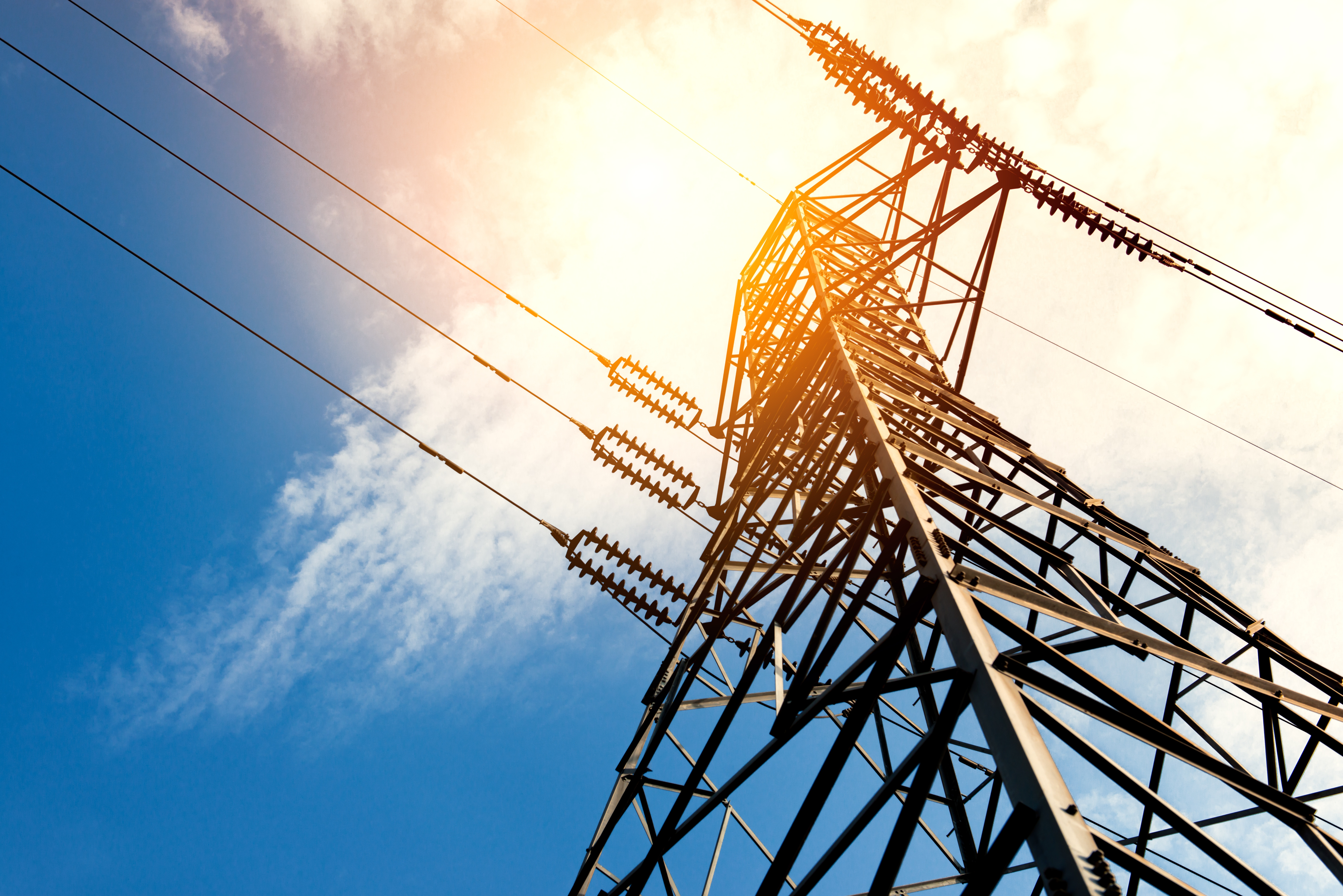 Vlaams Energiebedrijf wil de Vlaamse overheid massaal op de spotmarkt laten kopen