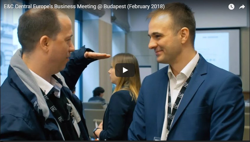 thumbnail central european business meetings