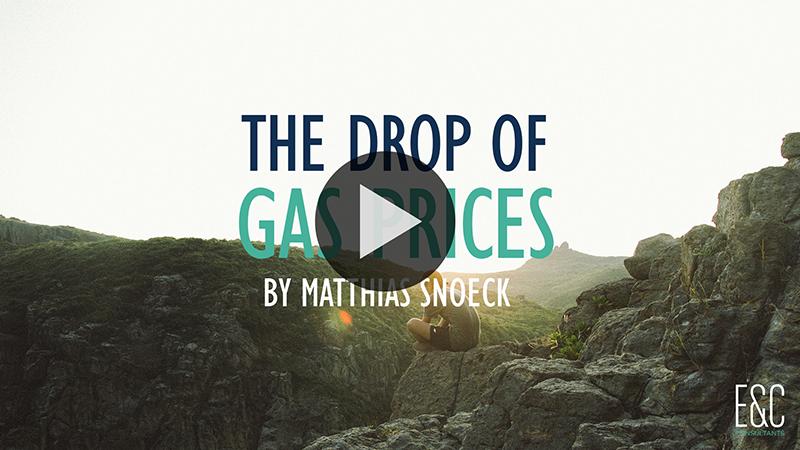 titel slide matthias gasmarkt play