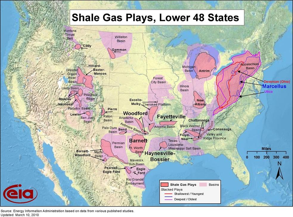 shale gas plays.jpg